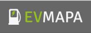 logo-evmapa.png