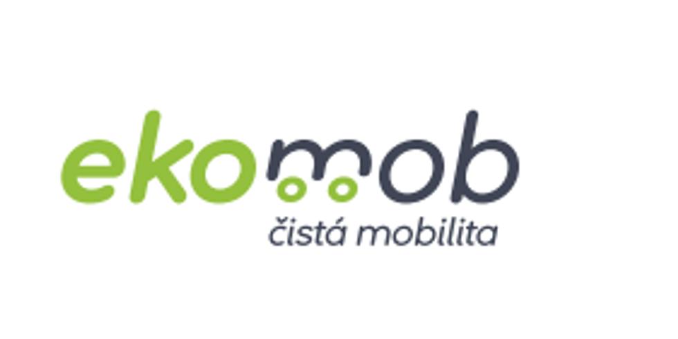 6. ročník konference čisté mobility