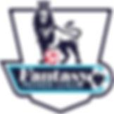 fantasy-premier-league.jpg