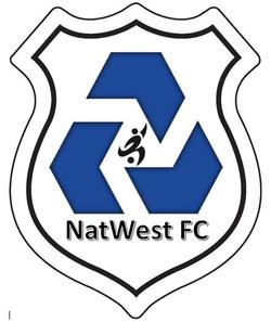 NatWest FC