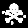TPE emblem
