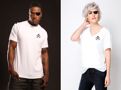 TPE t-shirts