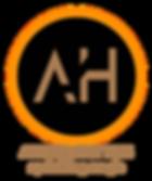 Logo AH 2.png