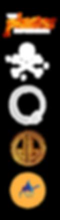 6 logo portrait white.png