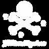 Logo + lettering TPE white.png