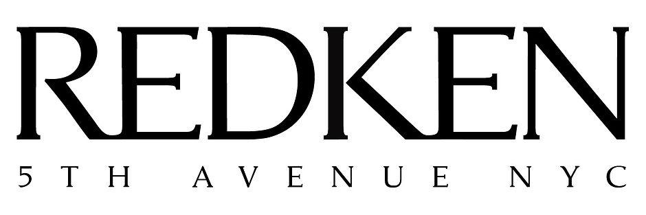 Redken Logo Black.jpg