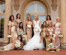 weddingfaith_edited.jpg