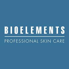 bioelements.jpg