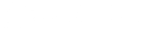 Norvell logo.png