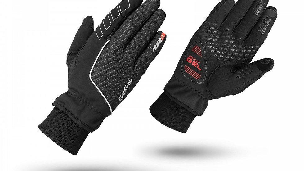 Grip-Grap Windster Handske