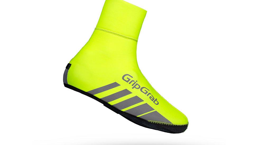 Grip-Grap Racethermo Hi-Vis