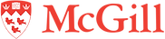 McGill_Wordmark_1.png