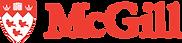 McGill_Wordmark_1.png