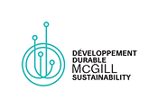 McGill_Sustainability_Seal_FINAL_OUT_Bil