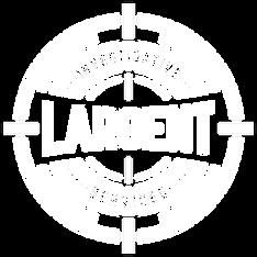 LIS-Logo-White.png