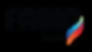 logo-fabiofilmes.png