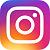 covacova_instagram