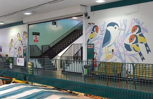 Market-Mural-2.jpeg