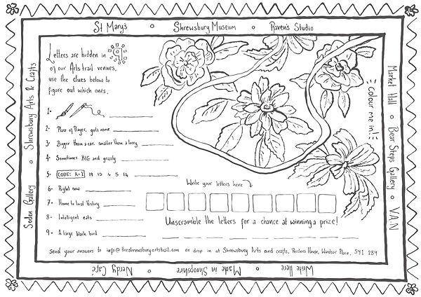 Arts Trail Page 2.jpg