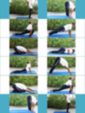 Warm up yoga.jpg