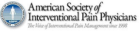 American-Society-of-Interventional-Pain-