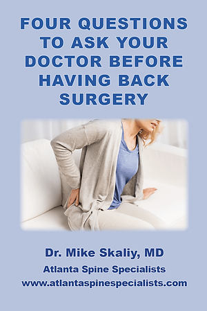 Four-Questions-to-Ask-Your-Doctor-Book-C