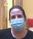 Nurse3_edited_edited.jpg
