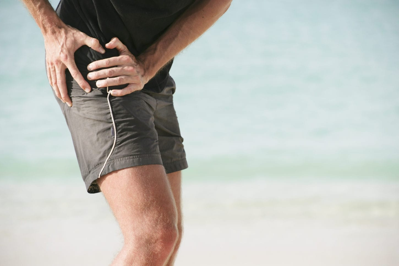 Hip-Pain-Large-iStock-172439238-1-e15546