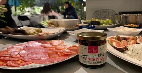 cielito-mio-with-food-sized.jpg