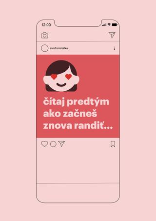 emoji mockup2.png