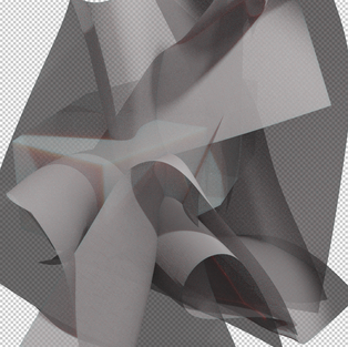 Kunst_Thumbnail2.png