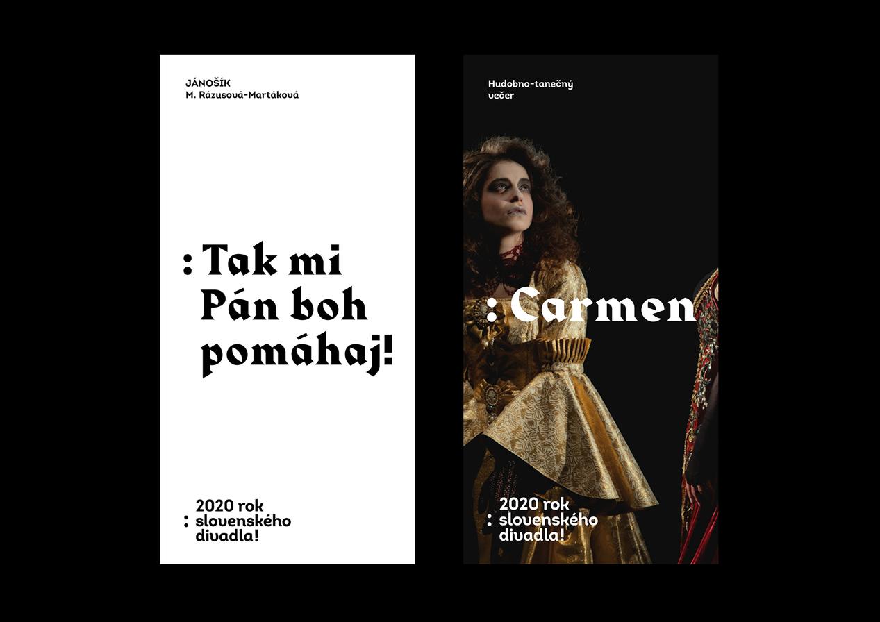 rnd_brochure.png