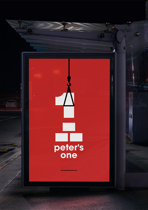 peters_one_poster.png