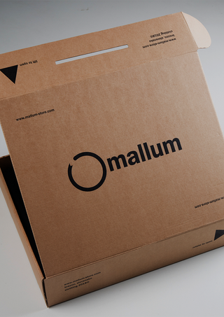 mallum_box.png