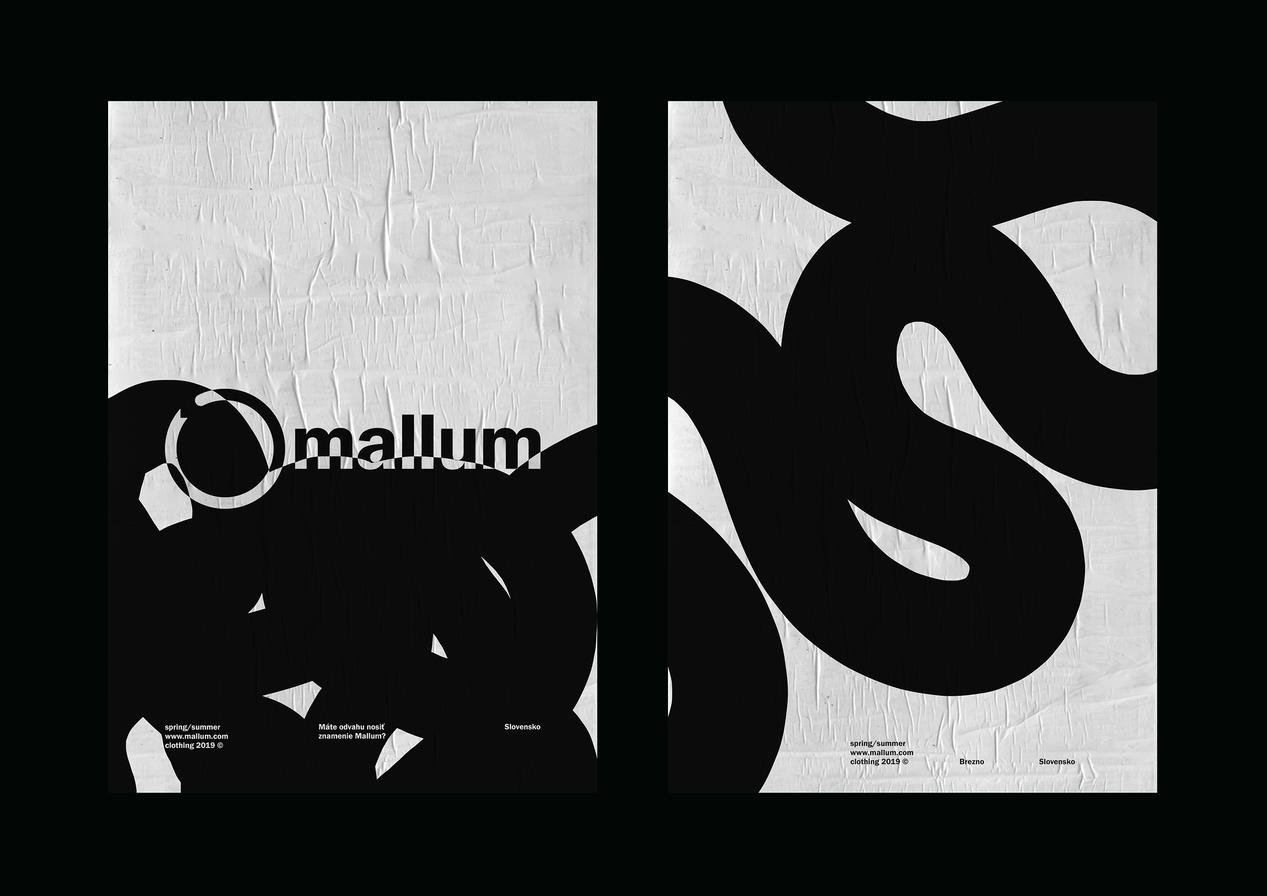 mallum_poster2.png