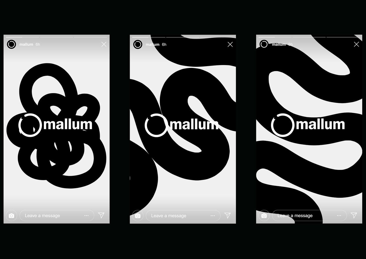 mallum_story.png