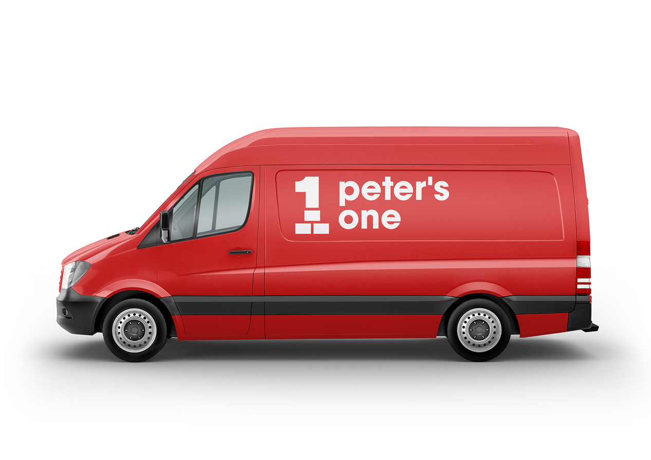 peters_one_car.png