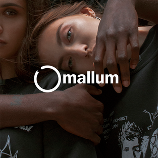 mallum_logo.png