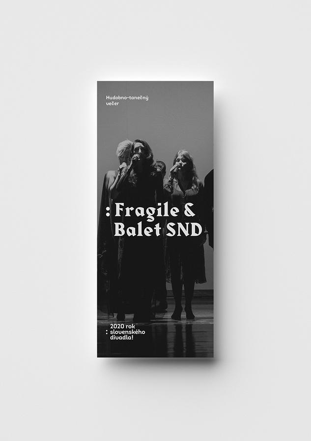 rnd_brochure2.png
