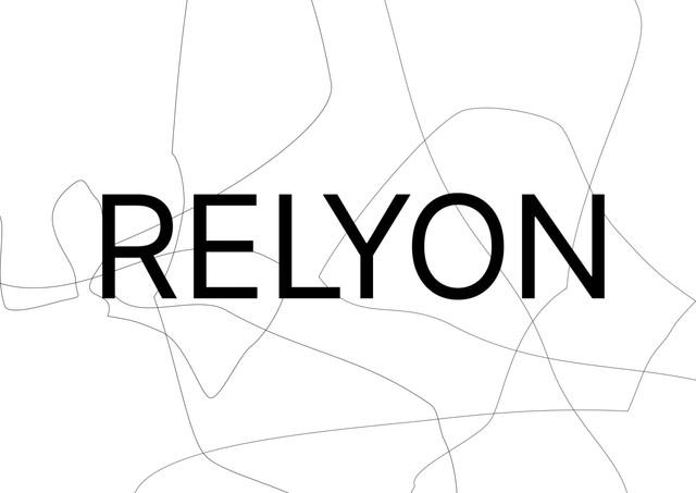 Logo_relyon2.mp4