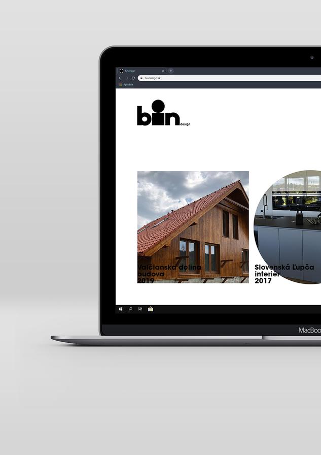 bin_web.png