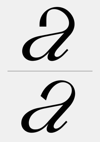 Typo8.jpg