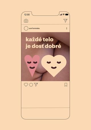 emoji Mockup.png