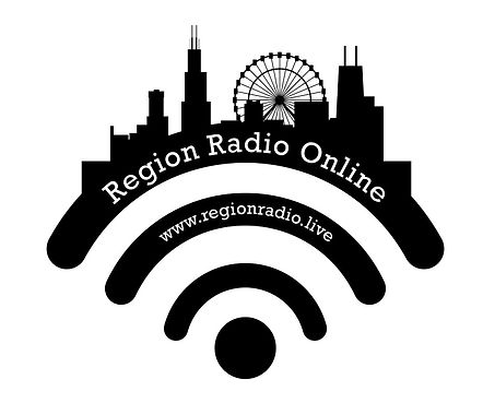 Region Radio Logo White Background.JPG