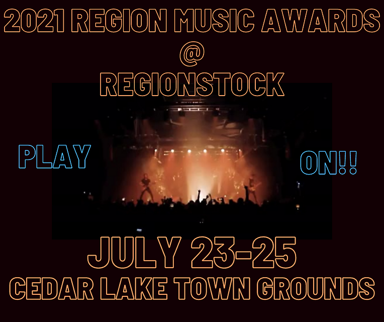 2021 REgion Music awards (1).png