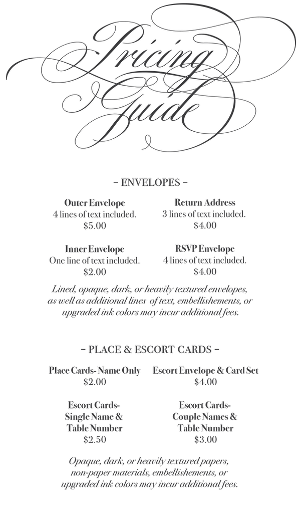 CalligraPhilly Pricing Guide June 2021 -01.png
