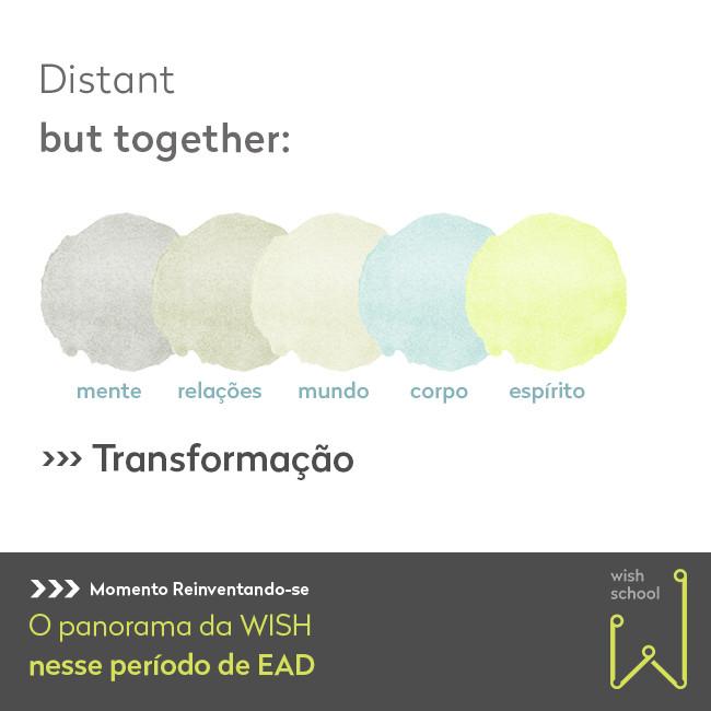 15_jun_wish_capa_reinventando_ead_7.jpg