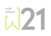 logo_wish_21.png