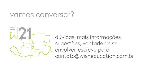 Vamos_conversar_wish21.jpg