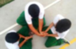 wish school-educação holistica-inovação-educação-ensino fundamental-educação infantil-sp